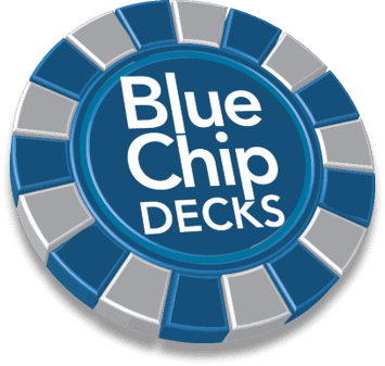 Blue chip decks - PowerPoint Visual Basic Applications