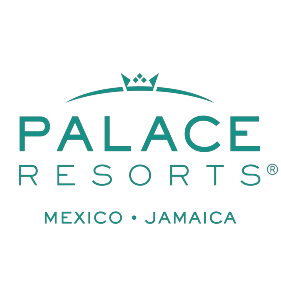 Palace Resorts - PowerPoint Visual Basic Applications