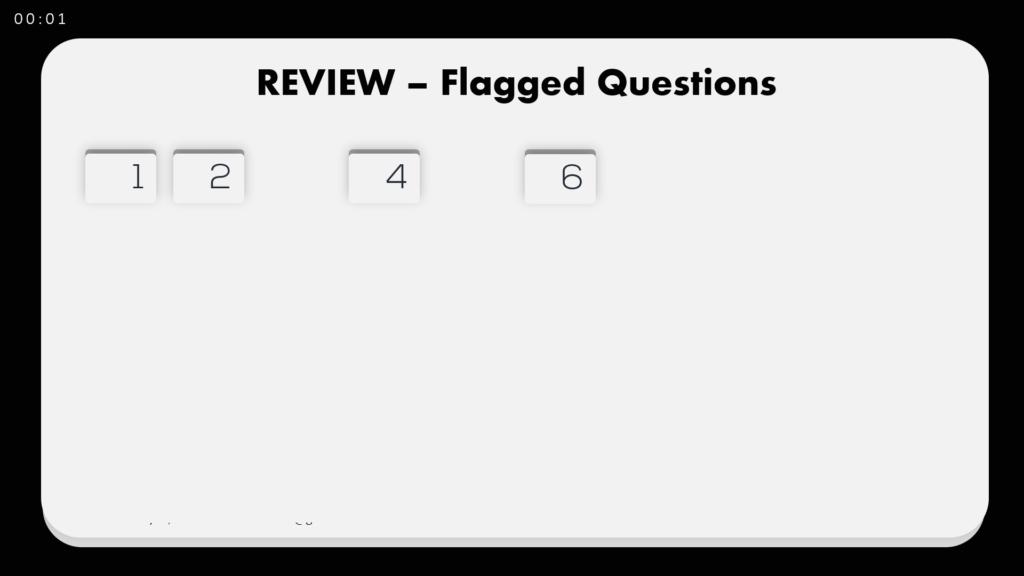 Download PowerPoint Quiz Game 8 - Download PowerPoint Quiz Game Show Templates