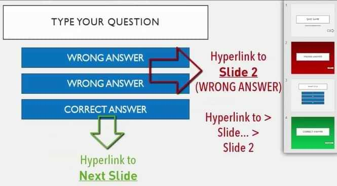 Hyperlinks for Answer Boxes (1)
