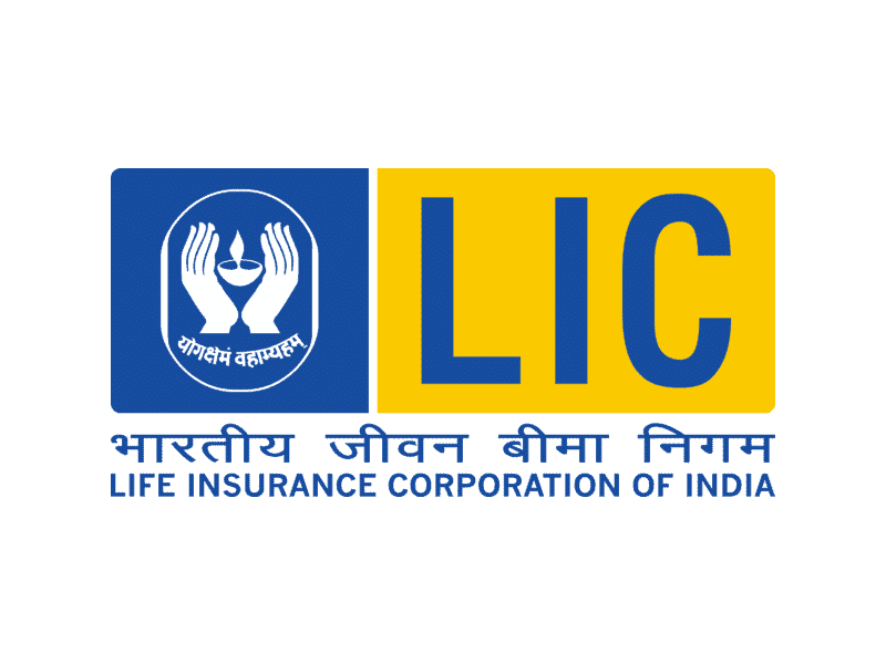 lic logo - PowerPoint Visual Basic Applications