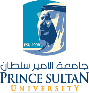 prince sultan university logo 2F7A5D8B67 seeklogo.com - PowerPoint Visual Basic Applications