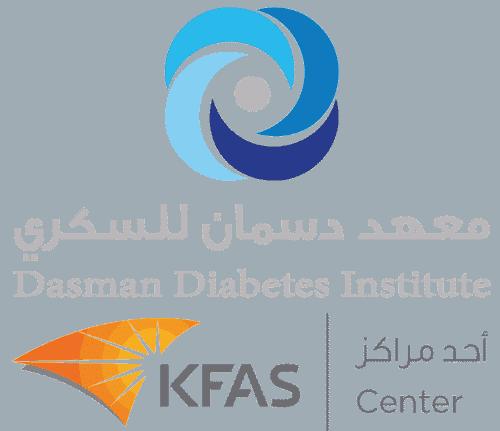 Dasman - Contact