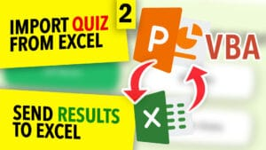 Untitled 1 - SAVE POWERPOINT QUIZ RESULTS TO EXCEL SHEET​