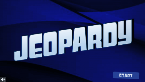 Download Jeopardy PowerPoint Game 1
