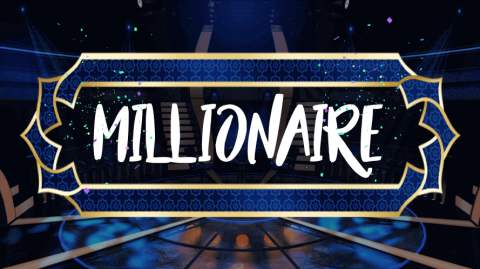 Who Wants To Be A Millionaire PowerPoint Game Template Download 6